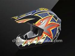sport ECE helmet