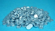 Permanent Round Magnetic Products