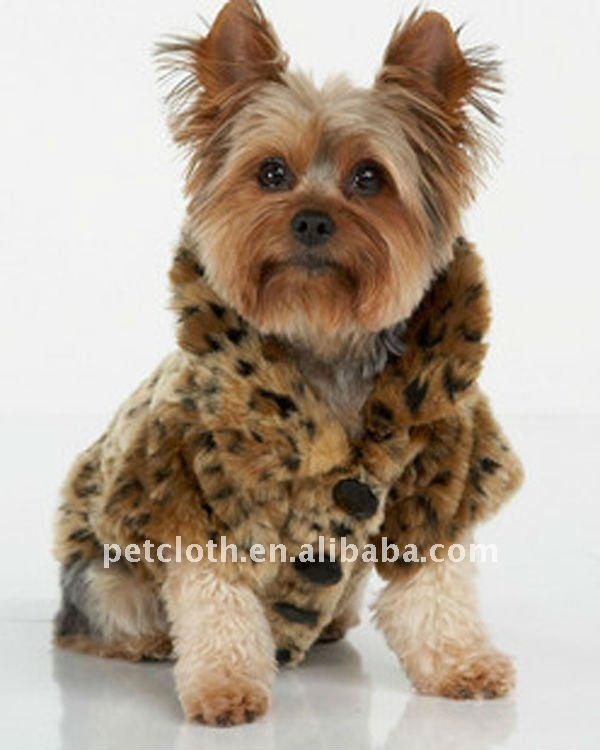 2012 the Best Design Dog Clothes,dog cloth,pet clothes