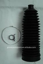 Steering Rack Boot Kit for BMW. OEM:32 13 6 751 026/32 13 6 753 546