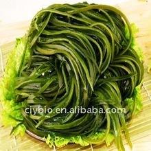 natural seaweed polysaccharides