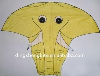 new style promotion kite children ktie pocket kite