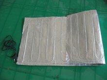 Aluminium Foil Seedling Heating Mat