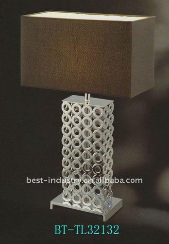 Lumi Camera Da Letto Moderna – Casamia Idea di immagine