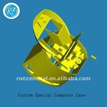 Custom Special Computer Case