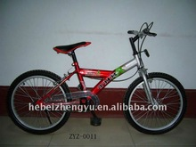 race bicycles for sale