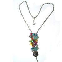 kundan jewellery photos