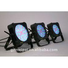 thin LED par can