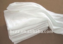 soft and quality plain hotel towel,terry towel