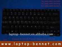 BRAND NEW US Keyboard for LENOVO Ideapad Y410 Y510 Y530