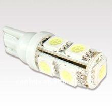 T10 Auto LED side led backlight