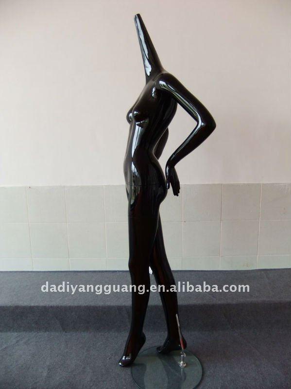 Sport Male Mannequin