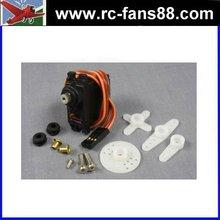 CORONA12.5g/2.5kg/.14 sec Digital Metal Servo/DS-939MG
