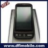 "3.2""windows mobile phone phone G8 wifi GPS"