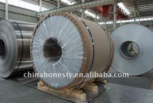 aluminum coil 1050H24