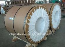 aluminum coil 3003H24