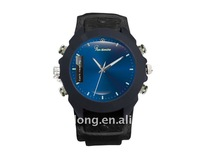 2012 Fashion & hot new-designed Multifunctional Japan Movt. Quartz watch