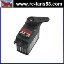 Hitec 68g/ 16kg / .06 sec Digital High Voltage Coreless Titanium Gear Servo (LiPo cell compatible) HS-7940TH