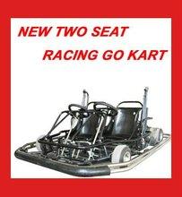 163CC RACING GO KART/BUGGY WITH HONDA ENGINE(MC-481)