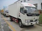 2000-5000kg van truck, cargo van, light truck