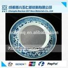 cost-effective ferrosilicon 75%