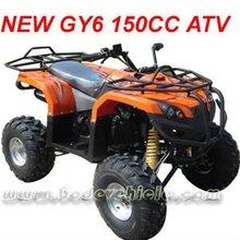 UTILITY ATV 150CC(MC-346)