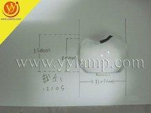 Optoma ES526,EX526,EX536 Projector Plastic Lens