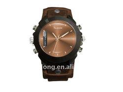 2011 latest design multifunction mp3 watch/radio,camera,recording,time keeping