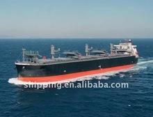 Shanghai Sea Shipping to Southampton --Rita