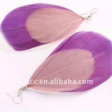 Jewelry earing 2012