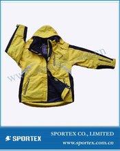 2012 OEM ski jackets sale