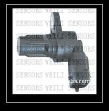 Sensor, ignition pulse for NISSAN (oem number:0232103076,22170 IA002 ,224573 )