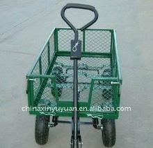 garden & farm utilty cart