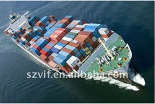 sea freight from shantou to Melbourne/Sydney/Brisbane----Lucy
