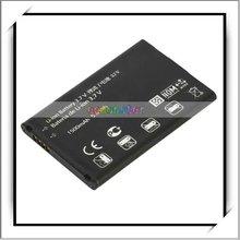 HOT! Battery For LG Optimus Black P970 BL-44JN