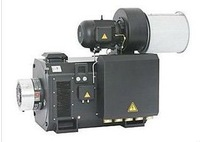 Three-phase asynchronous electric motor 100 - 1 000 kW, 50 - 6 500 Nm | QDI series Oswald Elektromotoren