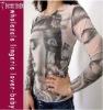 /product-gs/new-design-lotus-buddha-long-tattoo-shirt-512971214.html