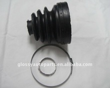 CV Boot for BMW. OEM:31607529204/31 60 7 529 204.