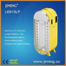 LE610LP led torch light manufactures