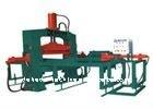 DKPL600X300 Block Cutter