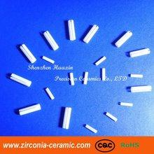 For Optical Fiber SC LC Zirconia Ceramic Sleeve&Ceramic Ferrule