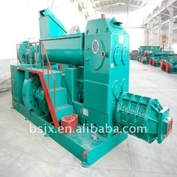 Soil brick making machine House brick making /JKB45/45D-35 Brick making machinery/ Competitive price