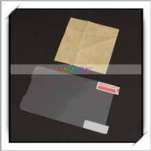 Cheap! Screen Protector For HTC Touch HD2