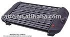 electric BBQ grill CA-HB-01