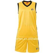 2012 OEM Basketball shirt bb1103