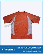 2012 OEM dry fit shirt