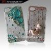 for iphone4S diamond case