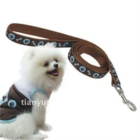 Dog Lead With Ribbon (YL73026)