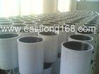 api 5ct seamless steel pipe fitting couplings/nipple