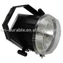 Strobe Light factory stroboscopic light click to see more items